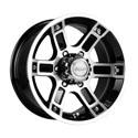 Диск Racing Wheels H-468