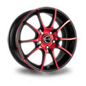 Диск Racing Wheels H-470