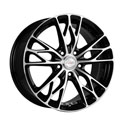 Диск Racing Wheels H-487