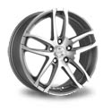 Диск Racing Wheels H-495