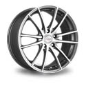 Диск Racing Wheels H-498
