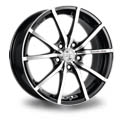 Диск Racing Wheels H-501