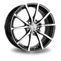 Диск Racing Wheels H-501