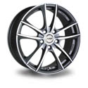 Racing Wheels H-505 7x17 5*108 ET 45 dia 67.1 SDS F/P