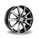 Диск Racing Wheels H-513