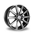 Диск Racing Wheels H-513