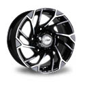 Диск Racing Wheels H-519