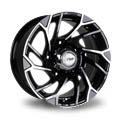Диск Racing Wheels H-519
