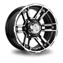 Диск Racing Wheels H-525