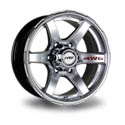 Диск Racing Wheels H-526