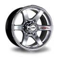 Диск Racing Wheels H-526