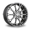 Диск Racing Wheels H-530