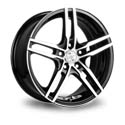 Racing Wheels H-534 7x16 5*105 ET 40 dia 56.6 WFP