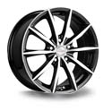 Диск Racing Wheels H-536