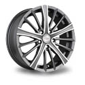 Диск Racing Wheels H-537