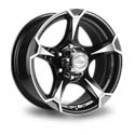 Диск Racing Wheels H-547