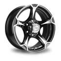 Диск Racing Wheels H-547