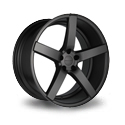 Диск Racing Wheels H-561