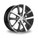 Диск Racing Wheels H-565