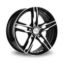 Диск Racing Wheels H-569