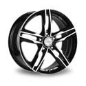 Диск Racing Wheels H-569