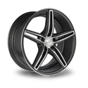 Диск Racing Wheels H-583