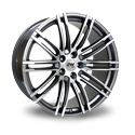 Диск Racing Wheels H-771