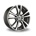Диск Racing Wheels H-792