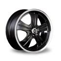 Диск Racing Wheels НF-611
