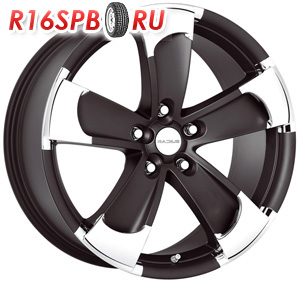 Литой диск Radius R14 SPORT 8x18 5*112 ET 25