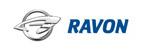 Диски Replica Ravon