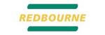 Диски Redbourne