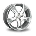 Диск Renault RN142