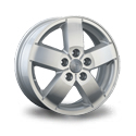 Диск Renault RN209