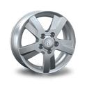 Диск Renault RN211