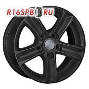 Литой диск Replica Renault RN111 6.5x15 5*114.3 ET 43 MB