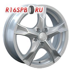 Литой диск Replica Renault RN116 6.5x16 4*100 ET 36 FSF