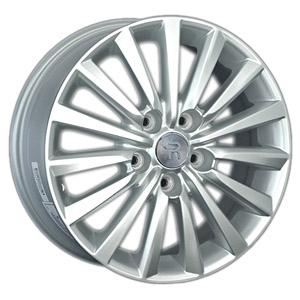 Литой диск Replica Renault RN120 6.5x16 5*114.3 ET 50