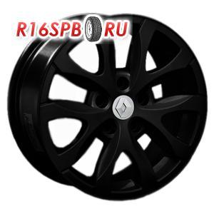 Литой диск Replica Renault RN13 7x16 5*114.3 ET 47 MB