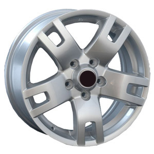 Литой диск Replica Renault RN133 6.5x16 5*114.3 ET 47