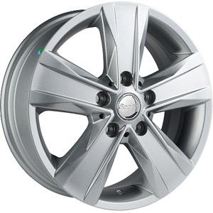 Литой диск Replica Renault RN149 6x16 5*118 ET 50