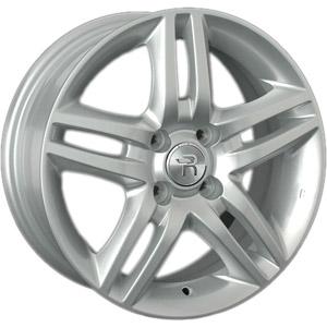 Литой диск Replica Renault RN151 6x15 4*100 ET 40