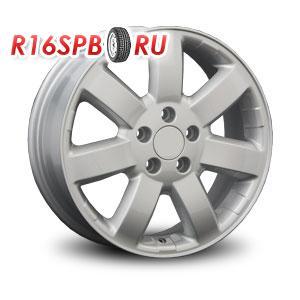 Литой диск Replica Renault RN173 7x18 5*114.3 ET 50