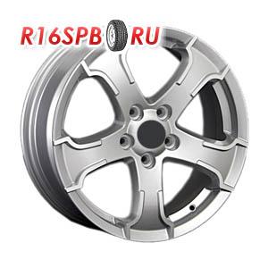 Литой диск Replica Renault RN176