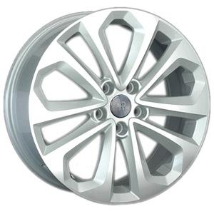 Литой диск Replica Renault RN179 6.5x17 5*114.3 ET 50