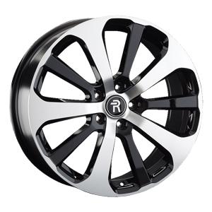 Литой диск Replica Renault RN199 7.5x19 5*114.3 ET 50