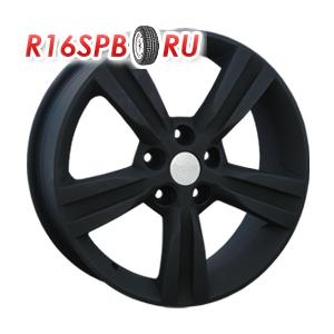 Литой диск Replica Renault RN20 6.5x17 5*114.3 ET 40 MB