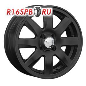 Литой диск Replica Renault RN34 6x15 4*100 ET 50 MB