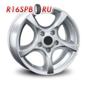 Литой диск Replica Renault RN48