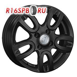 Литой диск Replica Renault RN63 5.5x14 4*100 ET 43 MB
